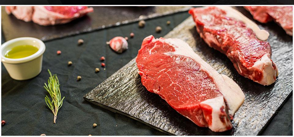colis de viande b uf porc agneau dans votre boucherie bar le duc 55 meuse. Black Bedroom Furniture Sets. Home Design Ideas